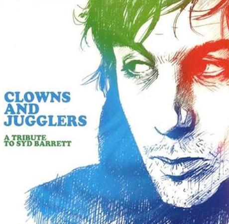 aa-vv-clowns-jugglers-tribute-to-syd-barrett