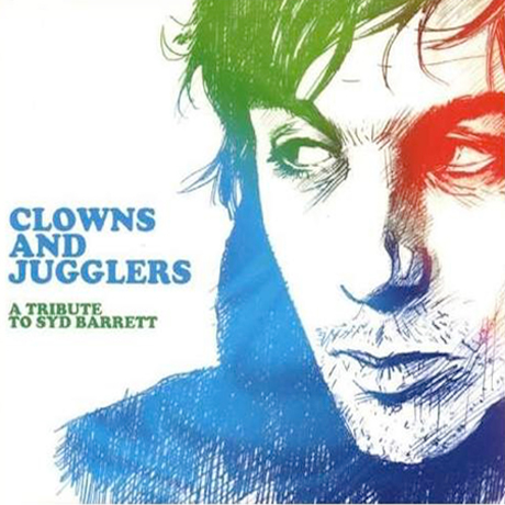 aa-vv-clowns-jugglers-tribute-to-syd-barrett