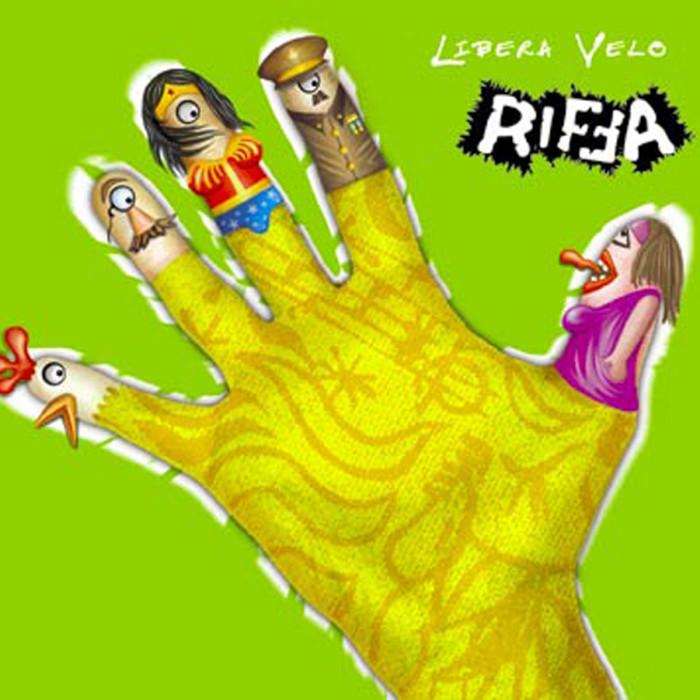 cover_riffa