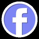 1444948643_Facebook