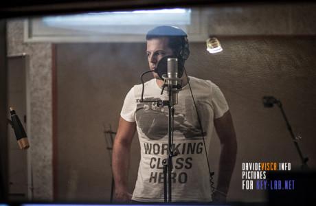 JdB-Recording--3