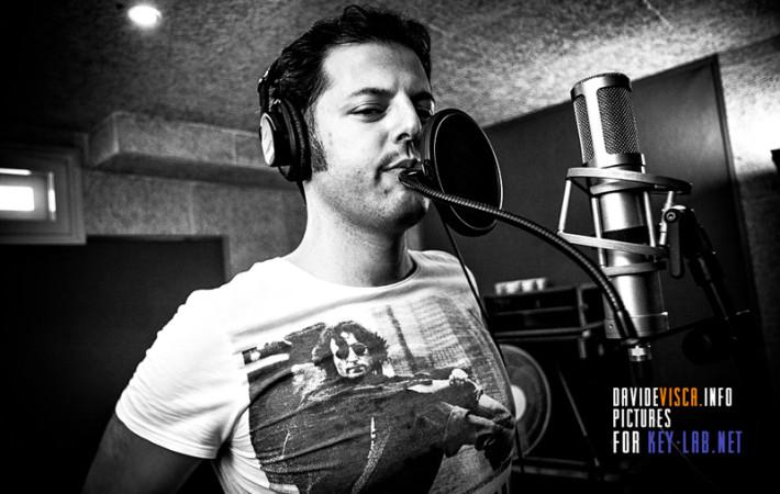 JdB-Recording_bn