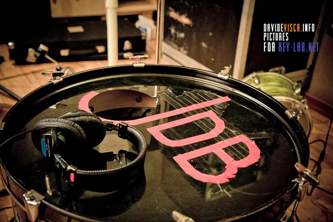 JdB-Recording_cassa-con-cuffie