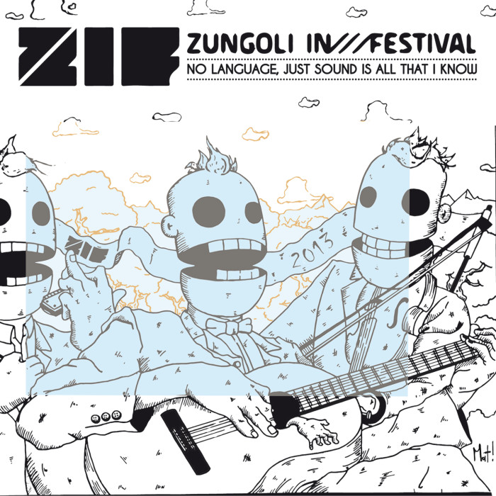 ZIF 2013 copertina-believe