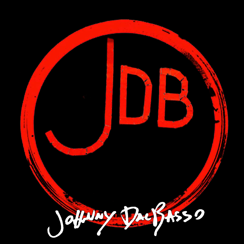 copertina-Johnny