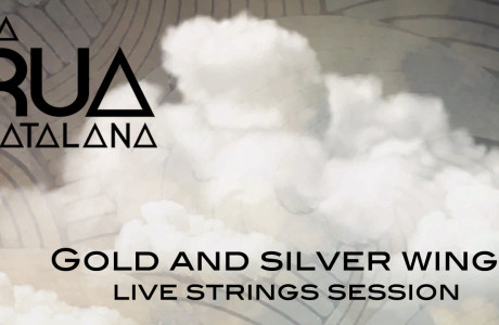 golde-live-strings-session-