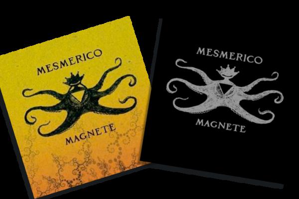 mesmerico_magnete_bundle