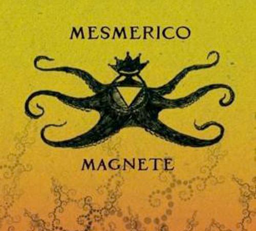 mesmerico_magnete_cover
