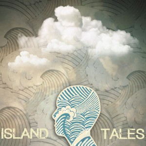 Packaging Island Tales